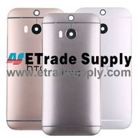 OEM HTC One M8 Rear Housing