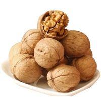 Walnuts thumbnail image