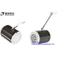 Sell 9W Track Light LED High Light Efficiency