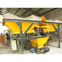 Factory Direct Supply PLD Concrete Batching Systems
