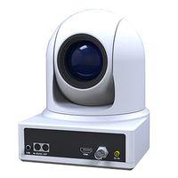 1080p PTZ Conference Camera thumbnail image