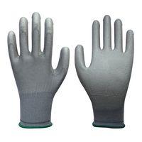 PU Glove Dippping Machine thumbnail image