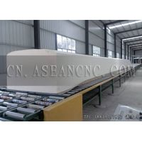 Horizontal Automatic Continuous Foaming Production line thumbnail image