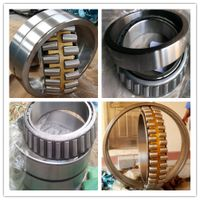 spherical roller bearing with good price