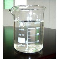 Triisopropanolamine 85%
