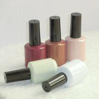 15ml UV Gel Nail Polish Bottle Wholesaler thumbnail image