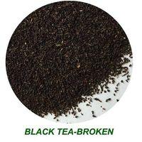 BROKEN BLACK TEA