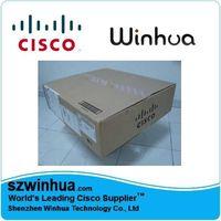 New Sealed Cisco Switch WS-C3560X-24T-S thumbnail image