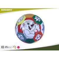 Disney Mini Soccer ball Size 2