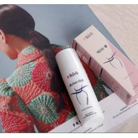 Bodyfix Active-Roll for slim body & releasing swollen skin made in South Korea
