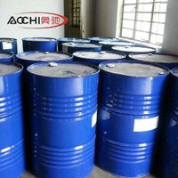 Sell Vinyl amine curing agent casting used in coating, adhesive, anticorrosion