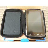 Garmin Aera 796 Touchscreen