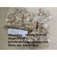 McPEP replace a-pvp alpha-pvp Mfpep npvp Crystals in Stock Fast Safe Shipping Wickr:SJAJennifer thumbnail image