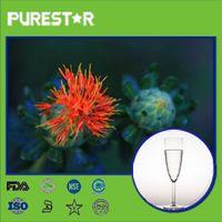 Conjugated Linoleic Acid-Ethyl Ester,CLA-EE thumbnail image