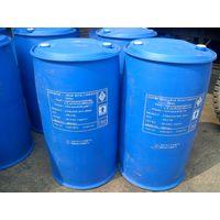 Ethyl Alcohol 96% (Potable Alcohol) thumbnail image