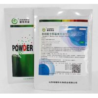 Kanamycin Monosulfate Soluble Powder