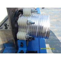 aluminum tubeformer thumbnail image