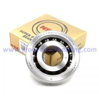 Angular Contact Ball Bearings for sale
