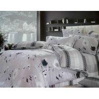 cotton bedding  set