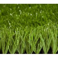 Synthetic turf sports grass cricket field outdoor surface floor thumbnail image