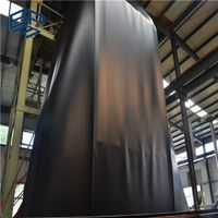 ASTM standard HDPE geomembrane price