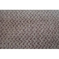 corduroy fabric for home textile,sofa,upholstery etc thumbnail image