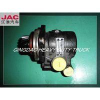 JAC Truck Parts 57100-Y3180 STEERING PUMP thumbnail image