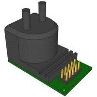 High Speed Carbon Dioxide Sensor SprintIR thumbnail image