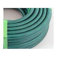 pvc garden hose