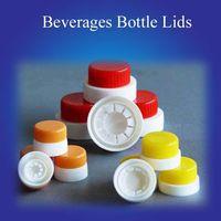 Beverages Bottle Lids