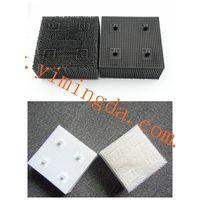 100*100mm Bristle Block Suitable for Gerber GT5250/7250