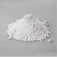 Ammonium polyphosphate (APP II) fire retardant thumbnail image