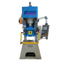 cnc Punching Machine For Metal Sheet Drawing/CNC Hydraulic Punching Press For Plate Stamping thumbnail image