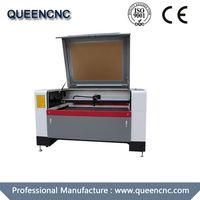 1512 1610 laser machine,lasermexico,laserperu,laserpoland,laserusa,lasersell