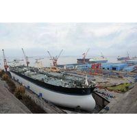 Ship Repairing and Ship Conversion thumbnail image