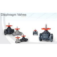 Diaphragm Valves thumbnail image