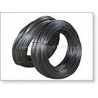 Iron Wire thumbnail image