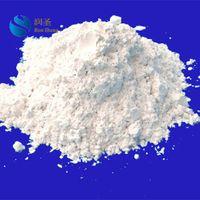 CMC cellulose food grade 3000 cps