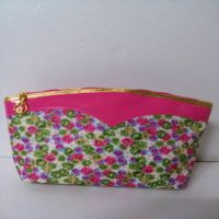Flower Scent Pouch