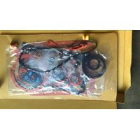Kubota d1703 Engine gasket set