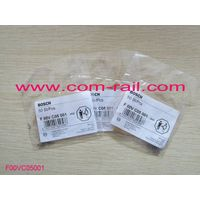 F00VC05001 original bosch steel ball common rail parts