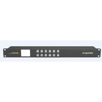 8X8 3G-SDI Matrix Switcher
