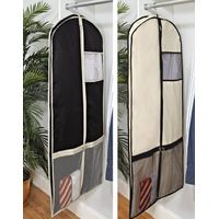 Garment bag,Suit Cover