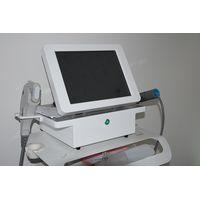 Best Quality HIFU +HIFU Machine for sale thumbnail image