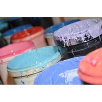 Acid Dyes for Industrial Uses