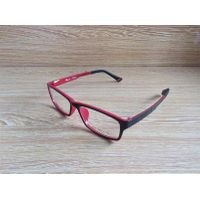 tr90 Optical glasses frames[1011]