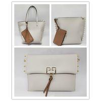 lady handbag thumbnail image