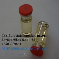 Trenbolone Enanthate 100mg/ml price in stockWhatsapp:+86 15131183010
