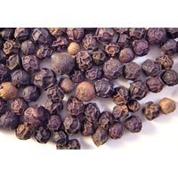 Top Quality 100% Natural Dehydrated Black Pepper