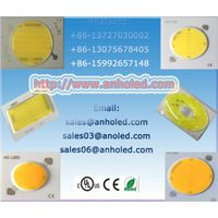 PCB board, LED printed circuit board